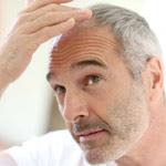 Tricholaser Haartherapie